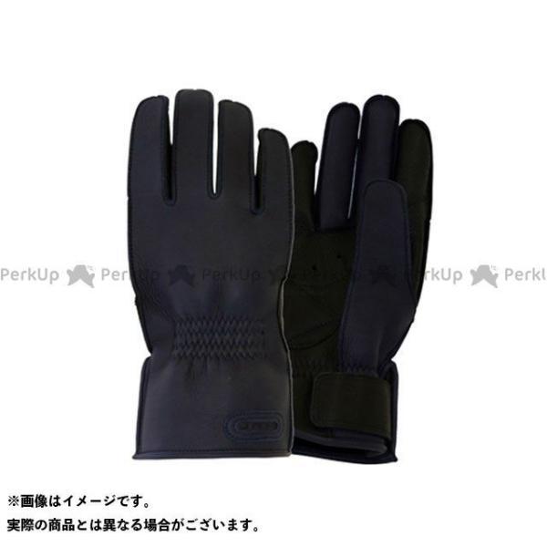 <title>JRP 2013-2014秋冬モデル 祝日 ウィンターグローブ GHW カラー:ネイビー ブラック サイズ:LL ジェイアール</title>