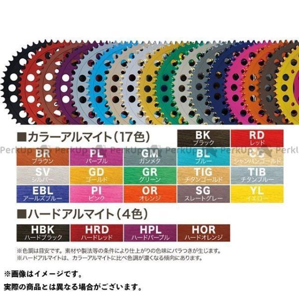 <title>最安値挑戦 コーケン グロム サンスター リアスプロケット ハードカラーバージョン 32T カラー:ハードレッド KOHKEN</title>