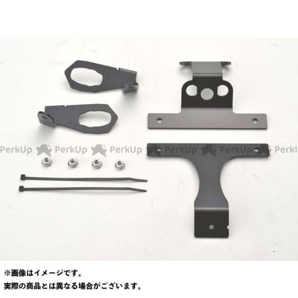 <title>プロト ニンジャ250 フェンダーレスキット ブラック PLOT 販売実績No.1</title>