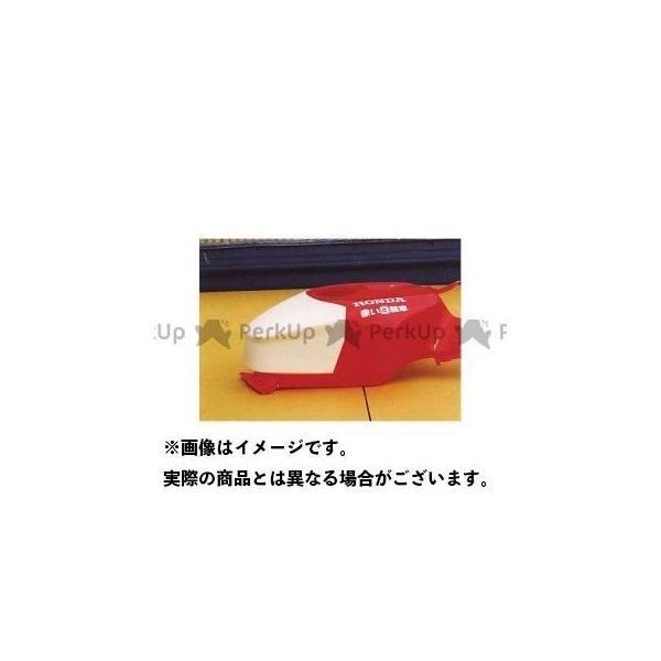 <title>KDCサービス CBR600RR 有名な タンクパッド ホワイト KDC SERVICE</title>