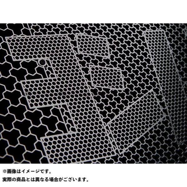 <title>ヨシムラ 汎用 オイルクーラーコアプロテクター EARL'S製オイルクーラー 9インチ13段ストレート用 YOSHIMURA 入荷予定</title>