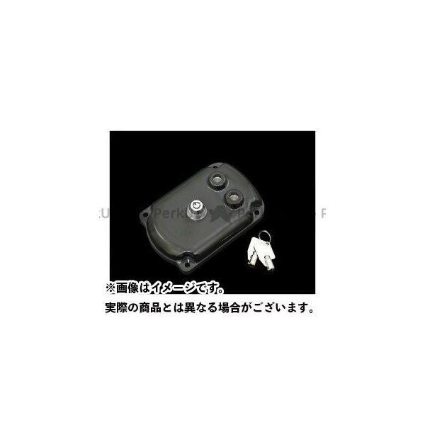 <title>モーリスマグネトー ハーレー汎用 モーリスマグネトー用キー付きキャップ 卸直営 MORRIS MAGNETO</title>
