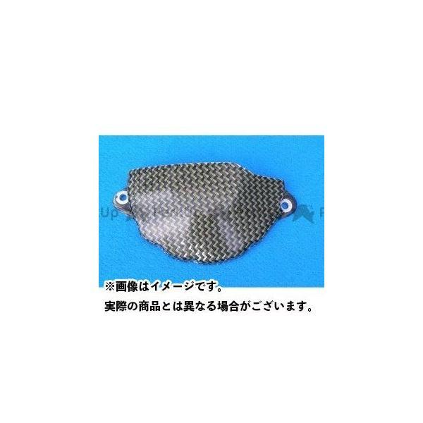 <title>バトルファクトリー ニンジャZX-6R ニンジャZX-6RR カーボン製2次カバー ACGカバー用 BATTLE FACTORY セットアップ</title>