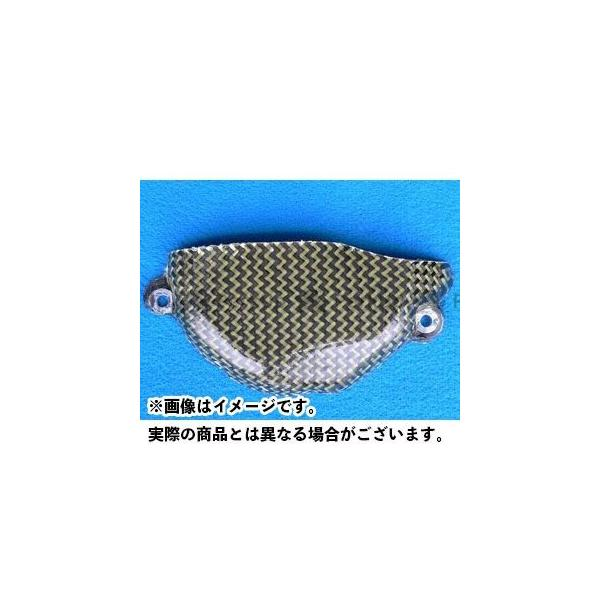 バトルファクトリー GSX-R600 カーボン製2次カバー ACGカバー用 FACTORY BATTLE ついに入荷 正規認証品!新規格