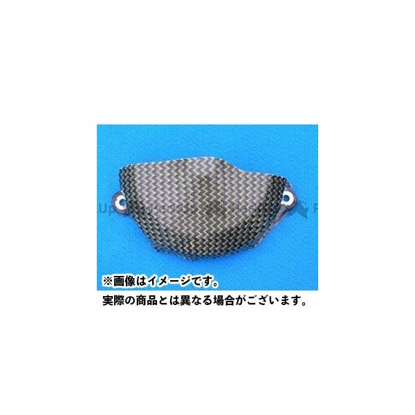<title>バトルファクトリー YZF-R6 カーボン製2次カバー Lカバー用 BATTLE FACTORY 大特価!!</title>