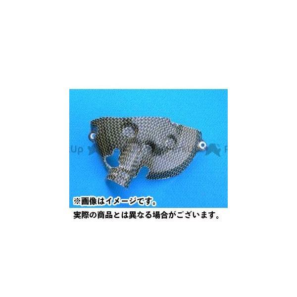 <title>定価 バトルファクトリー YZF-R1 カーボン製2次カバー クラッチカバー用 BATTLE FACTORY</title>