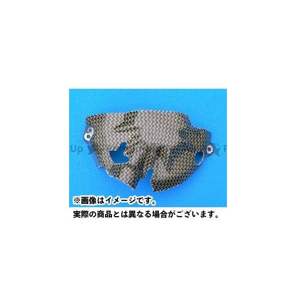 <title>バトルファクトリー YZF-R1 舗 カーボン製2次カバー クラッチカバー用 BATTLE FACTORY</title>