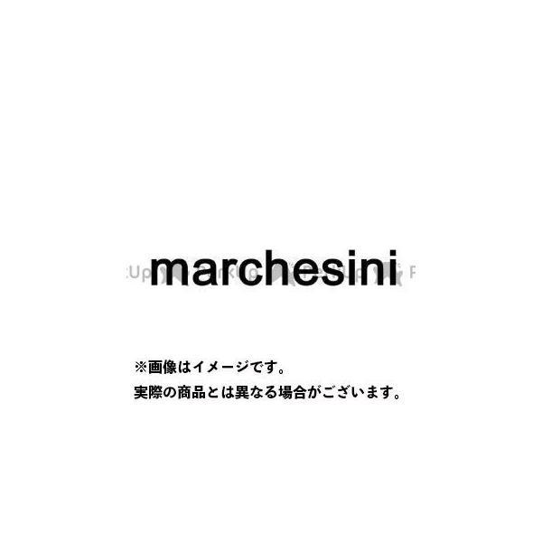 <title>マルケジーニ ニンジャ900 新作 フロントスプロケット オフセット530-17T5mm marchesini</title>