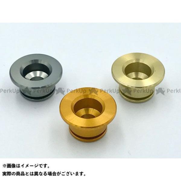 税込 プラスミュー アルミフローティングピン タイプ-Y 日本製 13.85mm カラー:チタンブルー 内容:12個セット PLUSμ