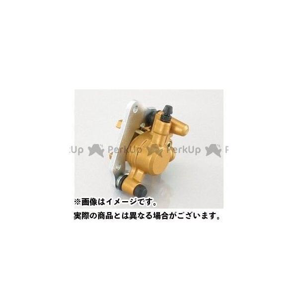 <title>キタコ 汎用 ブレーキキャリパー KITACO 5☆好評</title>