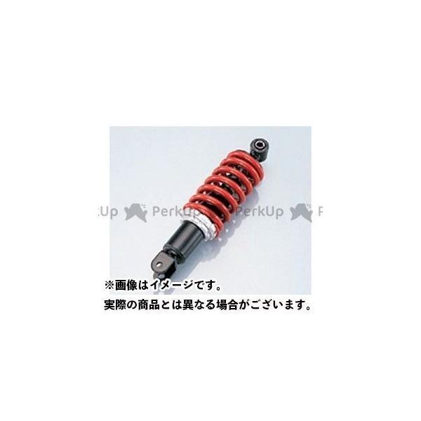 <title>キタコ ショックアブソーバー G260 ブラック レッド KITACO 激安☆超特価</title>