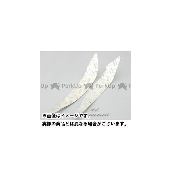 <title>キタコ PCX125 PCX150 ステップボード カラー:シルバー KITACO 安い 激安 プチプラ 高品質</title>