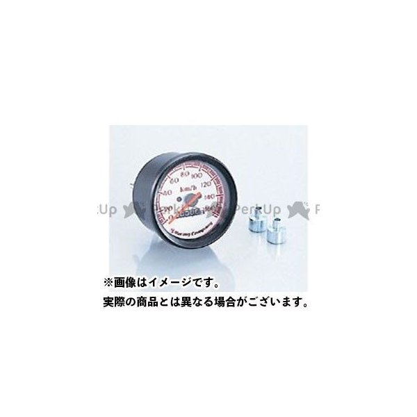 <title>キタコ NS-1 セール開催中最短即日発送 NS50Fエアロ スピードメーター 160km h KITACO</title>