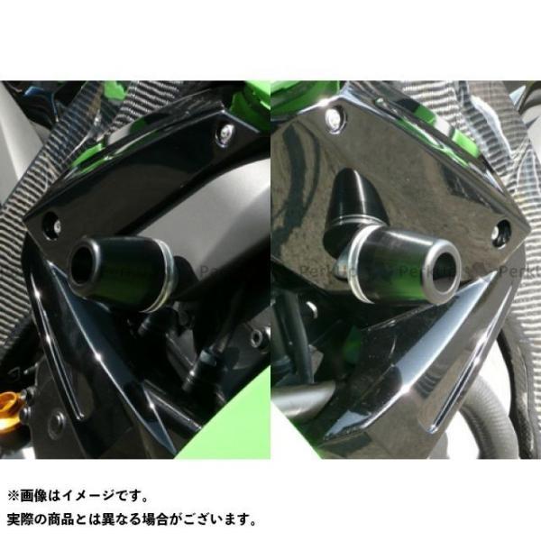 Enterprise ENT Hot-Plug Hard Drive for Hp DG146BABCF Texnite DG146BABCF 146GB 2.5-inch SFF SAS 3Gb//s 10K RPM Dual Port DP