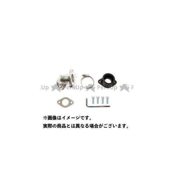SP武川 新作入荷 汎用 ビッグボアキャブレター 大幅にプライスダウン MIKUNI TAKEGAWA VM26 マニホールドセット