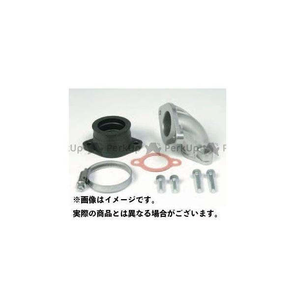 <title>SP武川 ゴリラ モンキー KEIHIN PE28用マニホールドセット スーパーヘッド 4バルブ R専用 まとめ買い特価 TAKEGAWA</title>