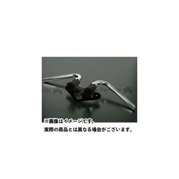 <title>SP武川 モンキー Zハンドルバー スーパーロー TAKEGAWA 人気急上昇</title>