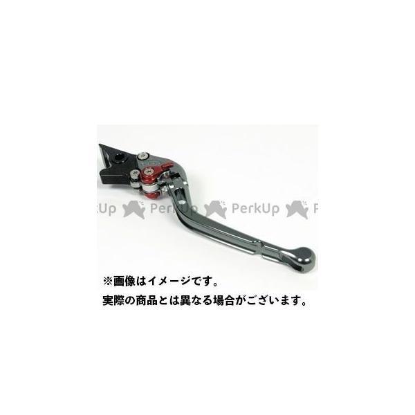 <title>SP武川 ニンジャ250R アルミビレットレバー 可倒式 ブレーキレバー 低廉 TAKEGAWA</title>