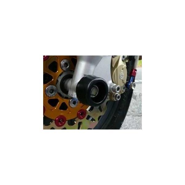 <title>アグラス フロントアクスルプロテクターコーンタイプ お得 ジュラコン R 製 カラー:ホワイト AGRAS</title>