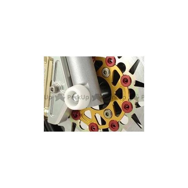 <title>アグラス 発売モデル NSR50 NSR80 フロントアクスルプロテクター コーンタイプ ジュラコン R 製 カラー:ホワイト AGRAS</title>