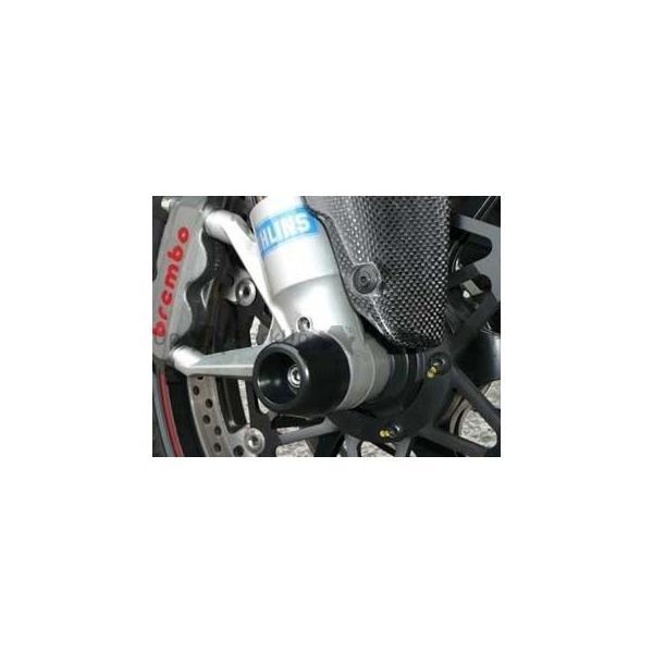 <title>アグラス 1098 フロントアクスルプロテクターコーンタイプ 仕様:アルミ カラー:シルバー AGRAS 送料無料お手入れ要らず</title>