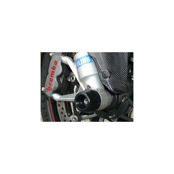買収 アグラス 信託 1098 フロントアクスルプロテクターコーンタイプ カラー:ブラック 仕様:ジュラコン AGRAS