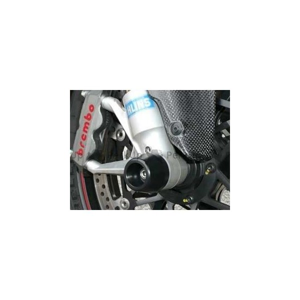 アグラス 1098 最新アイテム フロントアクスルプロテクターコーンタイプ 送料無料でお届けします AGRAS カラー:ホワイト 仕様:ジュラコン