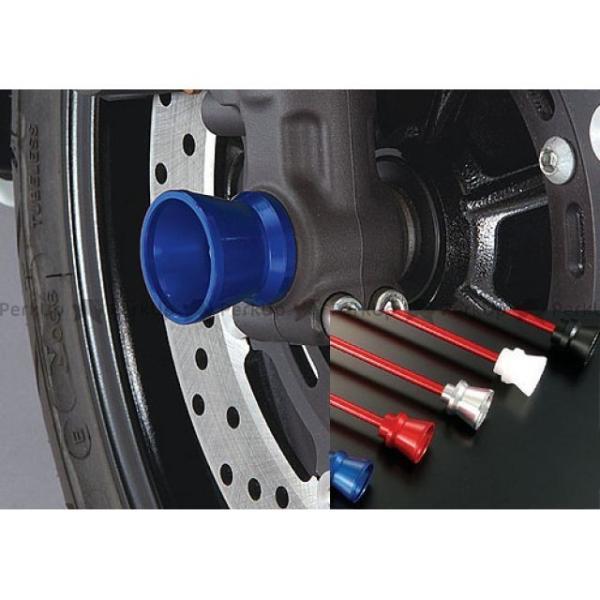 アグラス MT-01 フロントアクスルプロテクター ファンネルタイプ カラー:ホワイト 安い AGRAS 2020秋冬新作 仕様:ジュラコン