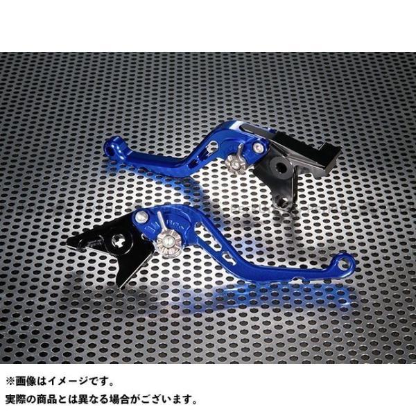 <title>特価品 ユーカナヤ VFR800 VFR800F VFR800X クロスランナー (人気激安) スタンダードタイプ ショートアルミビレットレバーセット レバー:…</title>
