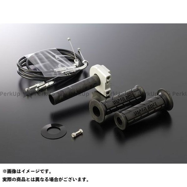 <title>アクティブ 汎用 汎用スロットルキット TYPE-1 日本最大級の品揃え 巻取φ42 ホルダーカラー:ブラック ワイヤー:メッキ金具 1050mm ACTIVE</title>