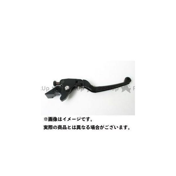 <title>アクティブ アジャスタブルビレットレバー STDタイプ ブレーキ カラー:ブラック サイズ:スタンダード ACTIVE 毎日がバーゲンセール</title>