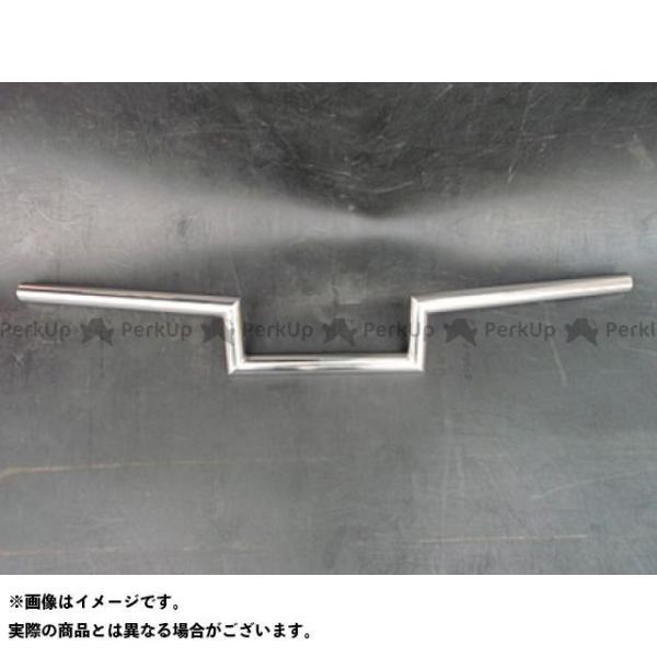 <title>部品屋Kamp;W SR400 SR500 ロボハンA 最安値挑戦 ブヒンヤケーアンドダブリュー</title>