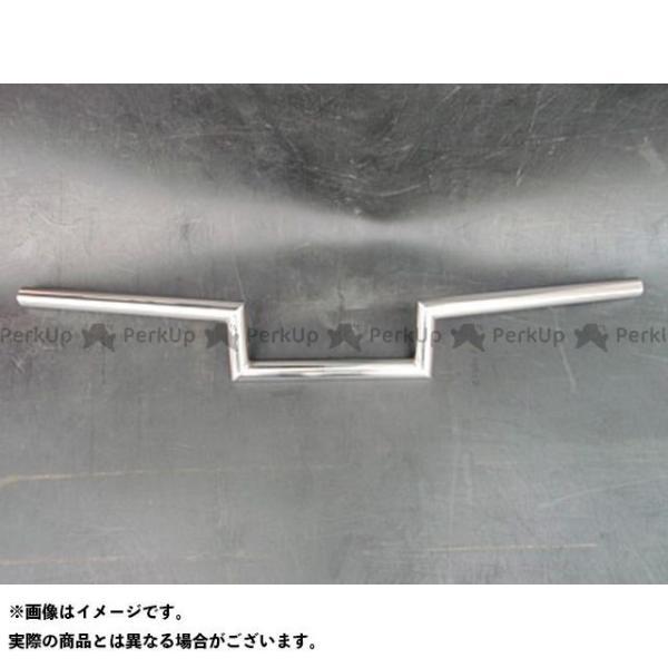 <title>部品屋Kamp;W バルカン400 新入荷 流行 ロボハンA ブヒンヤケーアンドダブリュー</title>