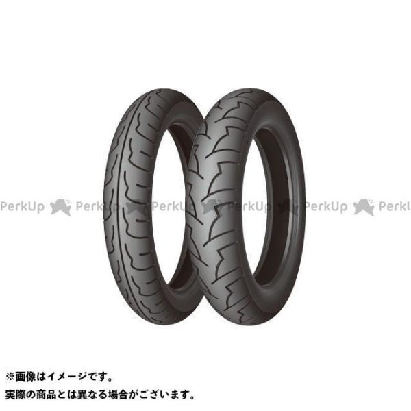 <title>ミシュラン 汎用 PILOT ACTIV 100 90-18 M 値引き C 56V TL TT フロント Michelin</title>