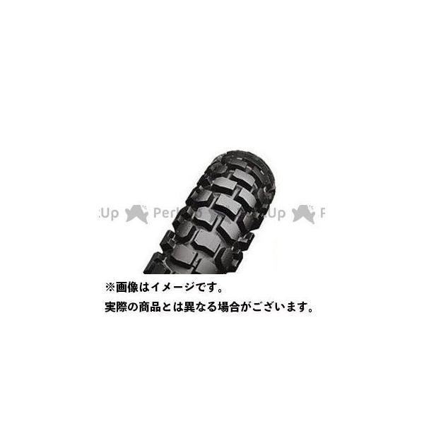 <title>ブリヂストン 特売 汎用 TRAIL WING TW302 120 80-18 M C 62P W リア BRIDGESTONE</title>