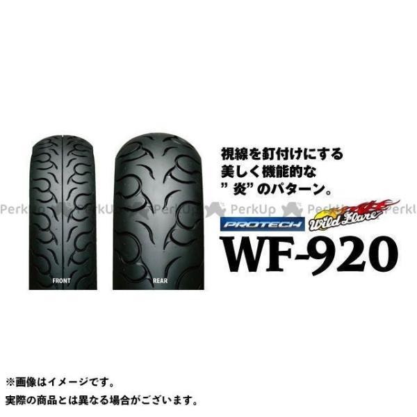 <title>IRC 汎用 WILDFLARE WF-920 140 90-16 M C 当店一番人気 71H WT リア アイアールシー</title>