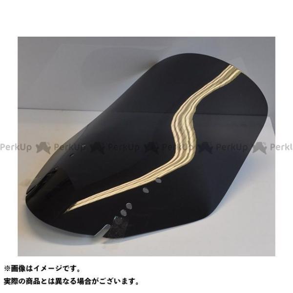 <title>お買い得品 スキッドマークス Vストローム1000 Vストローム650 ウィンドスクリーン ツーリングタイプ カラー:ブラック Skidmarx</title>