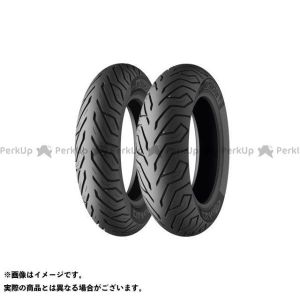 <title>ミシュラン 汎用 大放出セール CITY GRIP 140 70-14 M C 68P REINF TL リア Michelin</title>