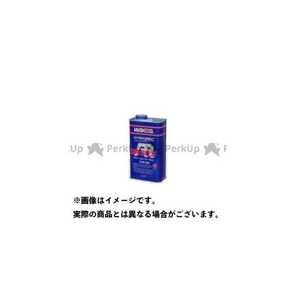 <title>WAKOS WR30S ダブリューアールS NEW売り切れる前に☆ 10W-30 2L ワコーズ</title>