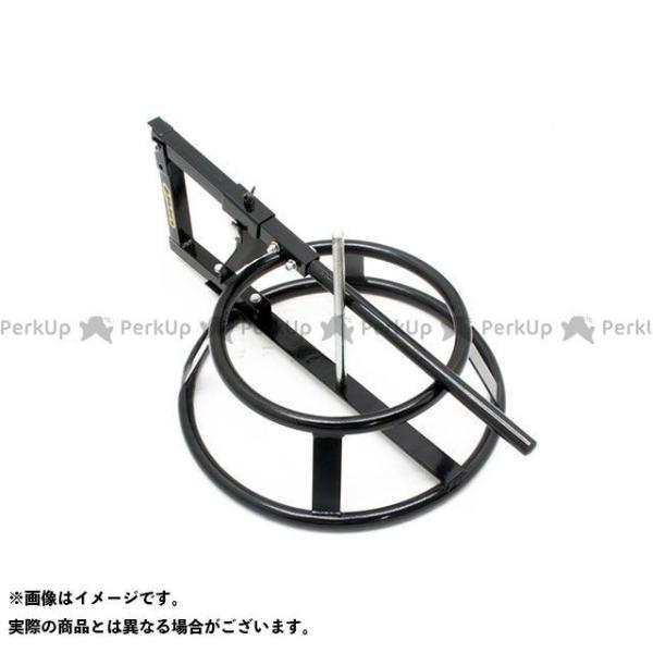 <title>ユニット E1210 送料込 タイヤチェンジャー ビードブレーカー付 ブラック unit</title>