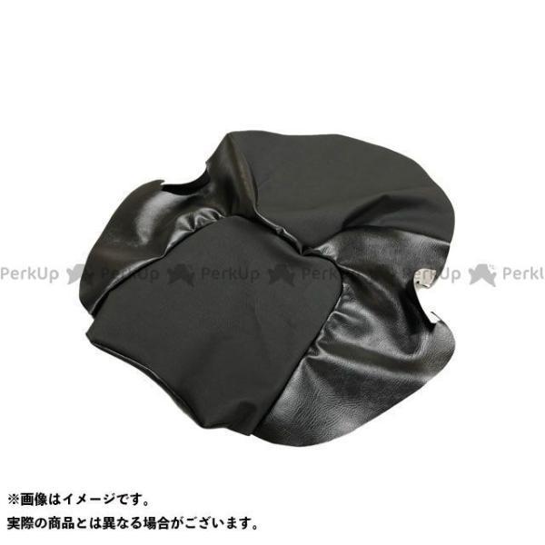 <title>アルバ エックスフォー 国産シートカバー 黒 5☆大好評 張替タイプ ALBA</title>
