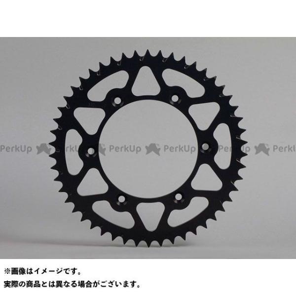 <title>売れ筋 エスヨット GSX-R750 アルミ製リアスプロケット カラー:ブラック 丁数:43 Esjot</title>
