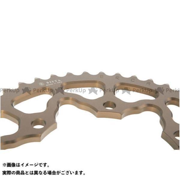<title>シッタ 商い ゼファー1100 ゼファー1100RS ZRX1100 リア スプロケット 530サイズ カラー:ハードアルマイト 歯数:44 SITTA</title>