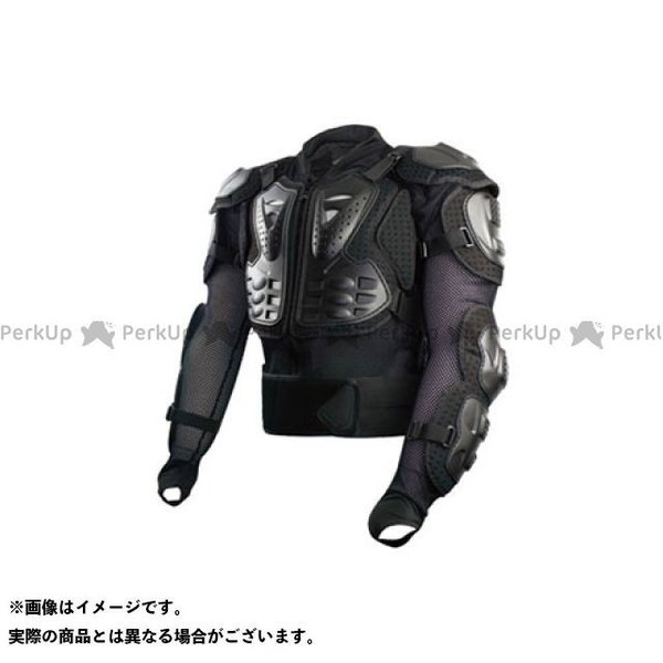 <title>スコイコ AM02-2 TITAN ボディアーマージャケット 新着セール ブラック サイズ:L SCOYCO</title>