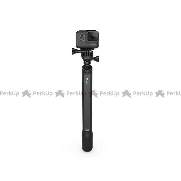 <title>GoPro EL GRANDE 97cm 延長ポール ゴープロ 贈り物</title>