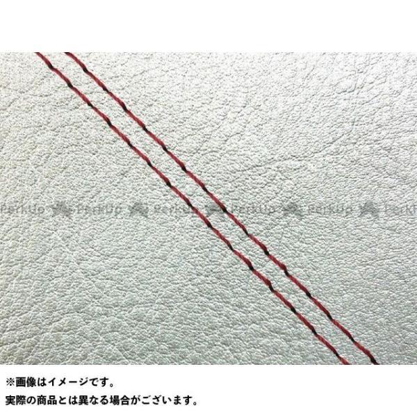 <title>グロンドマン W650 超人気 専門店 99年 EJ650A1 C1 国産シートカバー 張替 シルバー ライン:シルバーライン 仕様:赤ダブルステッチ …</title>