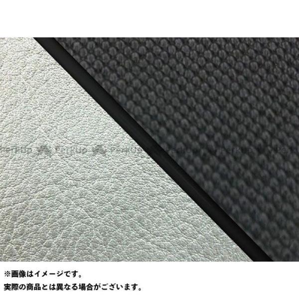 高級な グロンドマン W650 2020春夏新作 99年 EJ650A1 C1 スベラーヌブラック 国産シートカバー ライン:シルバーライン 張替 仕様:黒パイピ…