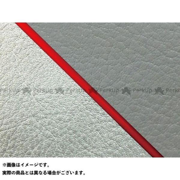 返品交換不可 グロンドマン W650 99年 EJ650A1 開店祝い C1 国産シートカバー ダークグレー 張替 … 仕様:赤パイピング ライン:シルバーライン