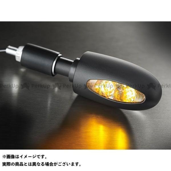 <title>ケラーマン 汎用 新生活 ハンドルバーエンド ウインカー BL1000 LED カラー:マットブラック Kellermann</title>
