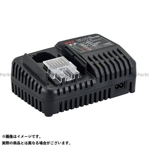 <title>KTC JHE180J リチウムイオン専用充電器 2020秋冬新作 ケーティーシー</title>